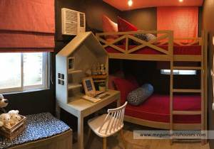 cara-at-camella-alta-silang-house-and-lot-for-sale-in-camella-alta-silang-cavite-dressed-up-bedroom1