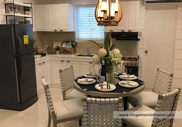 cara-at-camella-alta-silang-house-and-lot-for-sale-in-camella-alta-silang-cavite-dressed-up-dining-and-kitchen-area