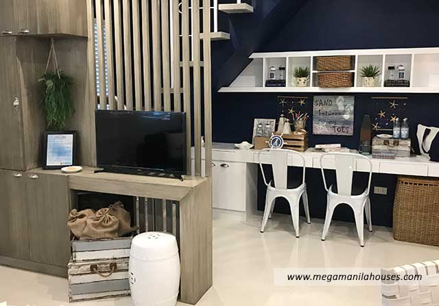cara-at-camella-alta-silang-house-and-lot-for-sale-in-camella-alta-silang-cavite-dressed-up-living-area