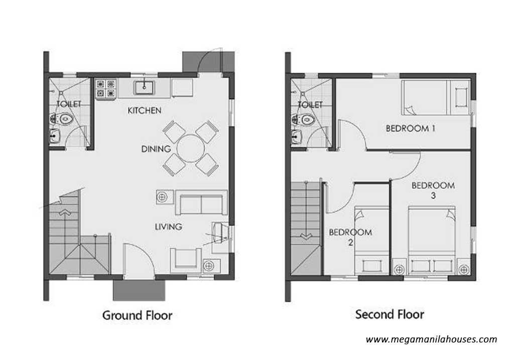 cara-at-camella-tanza-heights-house-and-lot-for-sale-in-camella-tanza-heights-tanza-cavite-floorplan