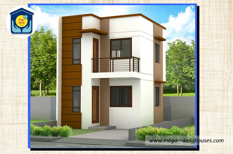 chelsea-single-attached-at-lanello-heights-house-and-lot-for-sale-in-lanello-heights-general-trias-cavite-banner