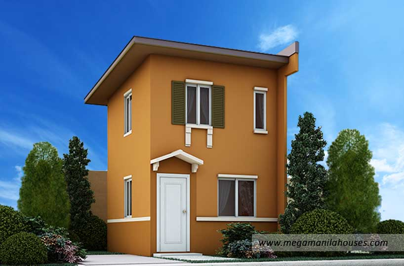 criselle-at-camella-tanza-heights-house-and-lot-for-sale-in-camella-tanza-heights-tanza-cavite-banner