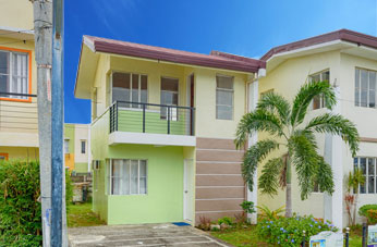 felicity-at-monte-royale-house-and-lot-for-sale-in-monte-royale-imus-cavite-thumbnail1