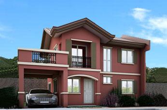 freya-at-camella-tanza-heights-house-and-lot-for-sale-in-camella-tanza-heights-tanza-cavite-thumbnail