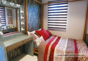 gaia-at-idesia-house-and-lot-for-sale-in-idesia-dasmarinas-cavite-dressed-up-bedroom1