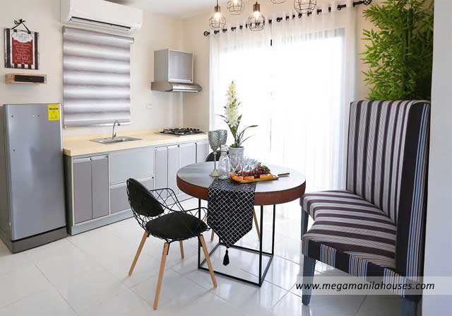 gaia-at-idesia-house-and-lot-for-sale-in-idesia-dasmarinas-cavite-dressed-up-dining-area