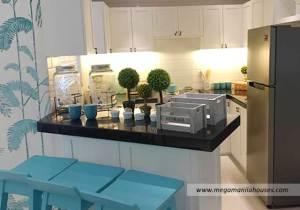 greta-at-camella-alta-silang-house-and-lot-for-sale-in-camella-alta-silang-cavite-dressed-up-kitchen-area