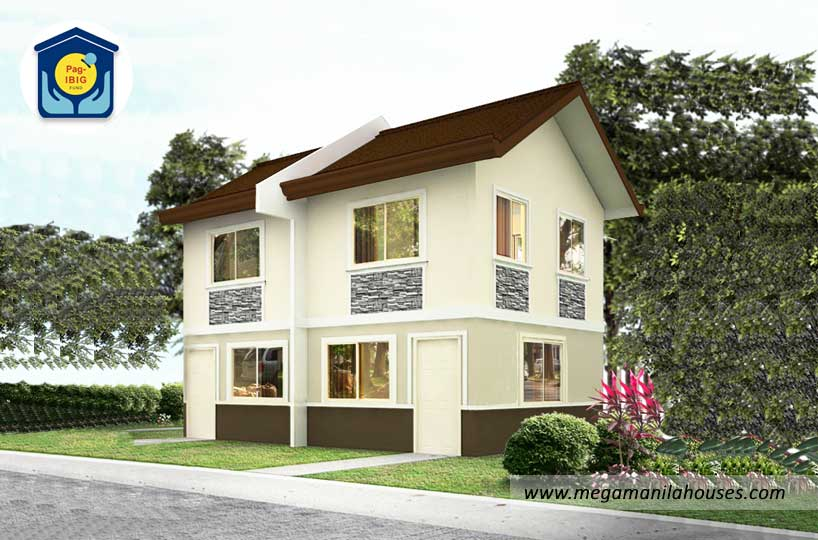 jasmine-duplex-at-tierra-vista-general-trias-house-and-lot-for-sale-in-tierra-vista-general-trias-cavite-banner