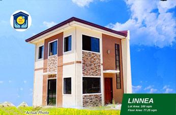 linnea-at-tierra-vista-general-trias-house-and-lot-for-sale-in-tierra-vista-general-trias-cavite-thumbnail