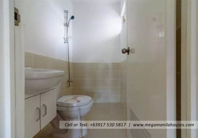 mia-of-elliston-place-house-and-lot-for-sale-general-trias-cavite-turnover-toilet-and-bath