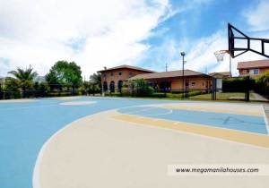 ponticelli-luxury-homes-for-sale-in-bacoor-cavite-amenities-basketball-court