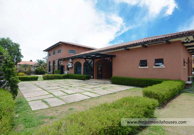ponticelli-luxury-homes-for-sale-in-bacoor-cavite-amenities-grande-di-ponticelli-clubhouse