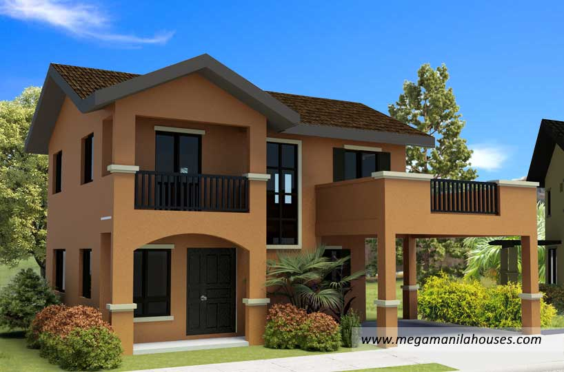 designer-series-142-at-ponticelli-luxury-homes-for-sale-in-ponticelli-bacoor-cavite-banner