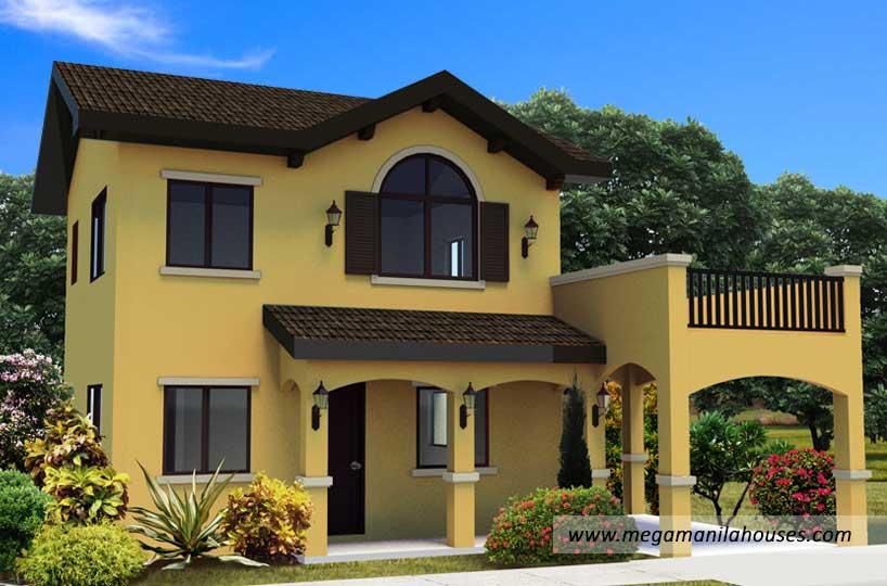 designer-series-166-at-citta-italia-luxury-homes-for-sale-in-citta-italia-bacoor-cavite-banner
