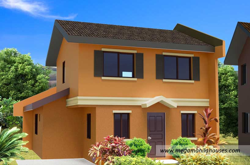 designer-series-97-at-citta-italia-luxury-homes-for-sale-in-citta-italia-bacoor-cavite-banner