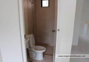 Designer Series 97 at Valenza - Luxury Homes For Sale in Valenza Santa Rosa Laguna Turnover Toilet and Bath