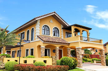 lladro-at-ponticelli-luxury-homes-for-sale-in-ponticelli-bacoor-cavite-thumbnail