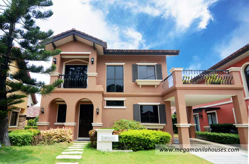 stefano-at-valenza-luxury-homes-for-sale-in-valenza-santa-rosa-laguna-banner