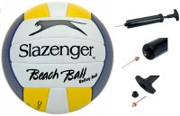 Slazenger Beachvolleybal