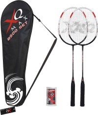 XQ MAX Badminton set