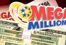 The 10 Best Lottery Spells For A Fast Jackpot Money Win