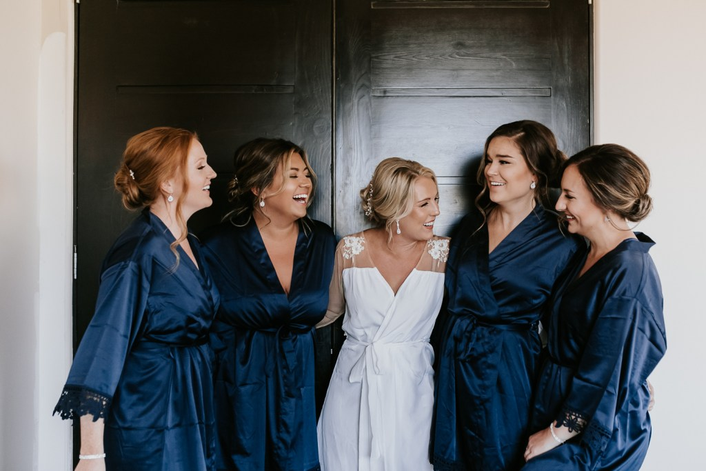 Megan Claire Photography | Arizona Wedding Photographer. Beautiful fall wedding in the desert at the Paseo in Apache Junction, Arizona near superstition mountains. Getting ready photos @meganclairephoto