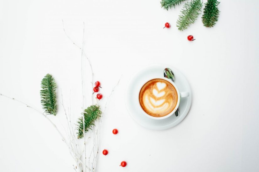 how to get the most out of the holiday season