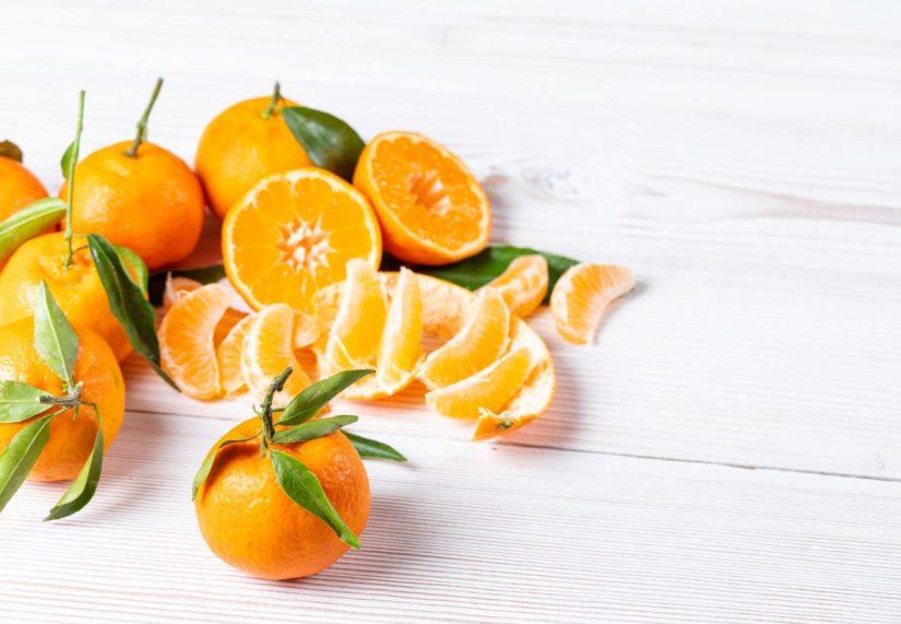up vitamin C intake