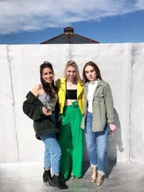 facetune_21-04-2018-22-54-31