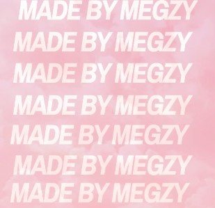 Made by Megzy Creations Etsy