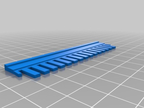 biorad_miniprotean_comb_1500_microns_stl_printer_preview_featured
