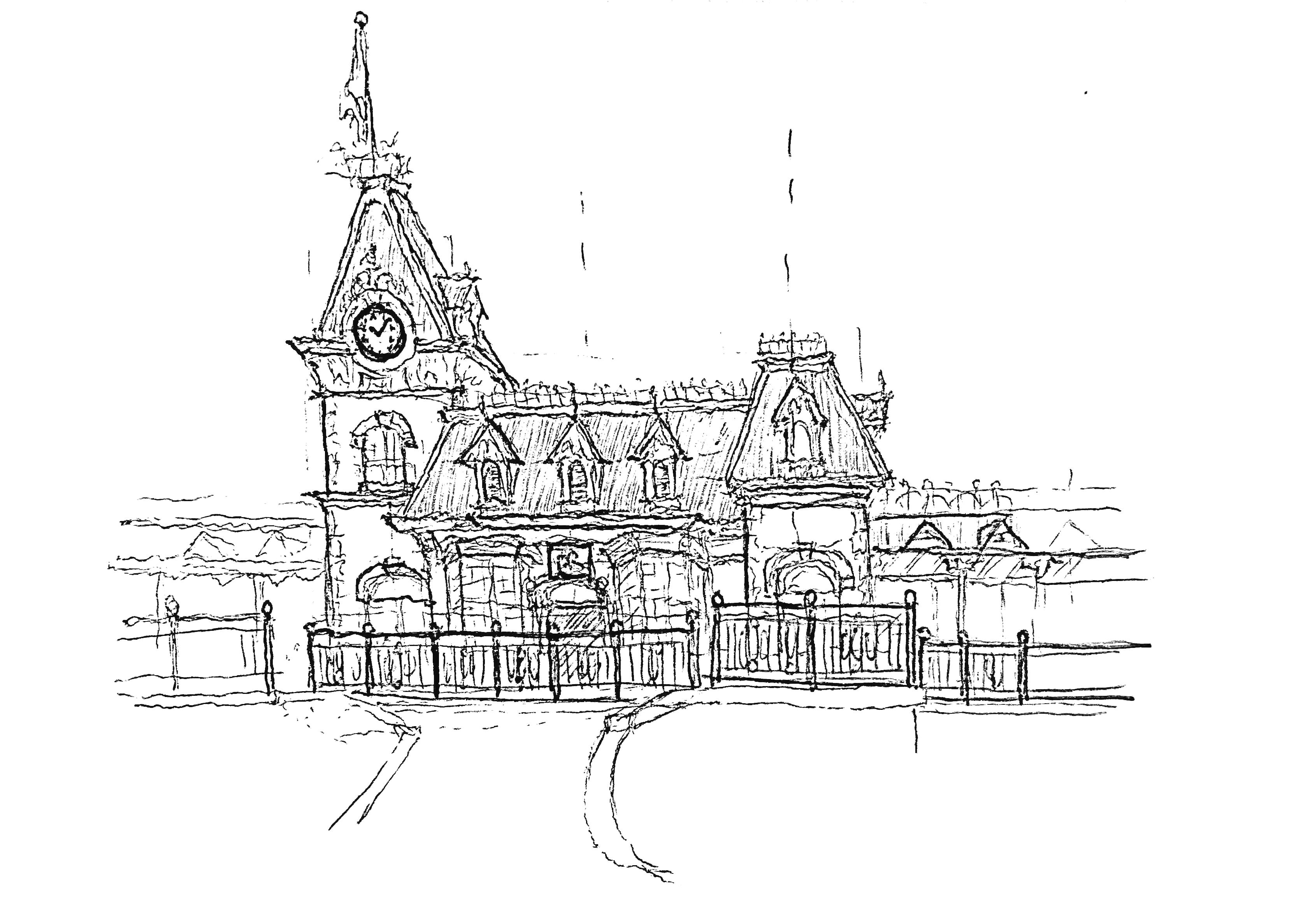 Disneyland In A Day Megan Carpenter