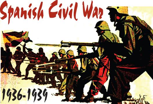 spanishcivilwar-1rbm