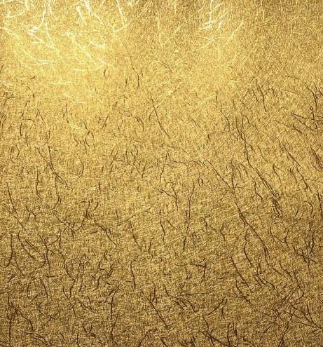 LT6-60801-Fashion-European-Modern-Style-Wall-Paper-Luxury-vinyl-gold-foil-gold-decorative-pattern-background