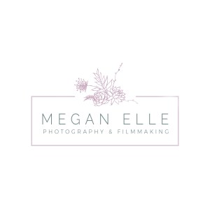megan_elle_logo_final
