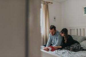 Hertfordshirefamilyphotoshoot_Hannah, Oliver and Ruby -16
