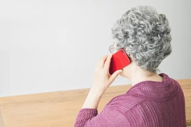 補聴器の交付