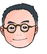 メガネのかとう城東店加藤