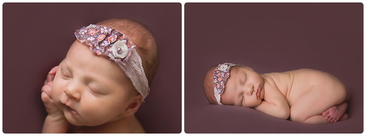 Newborn photographer sacramento newborn photographer megan escheman photography