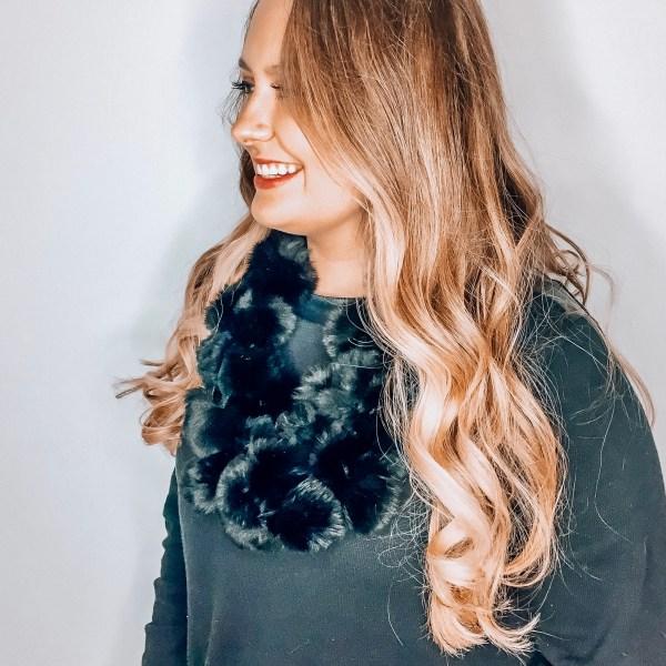 Time to Shine at Bella Mia Salon – Hair Inspo