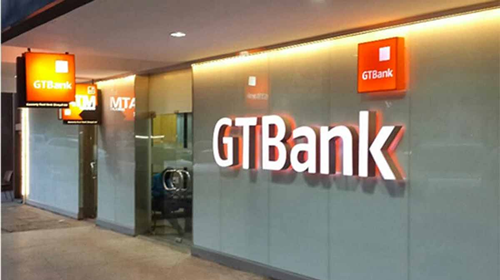 GTBank Releases Q3 2018 Unaudited Results…….. Reports Profit before Tax of₦164.2 Billion