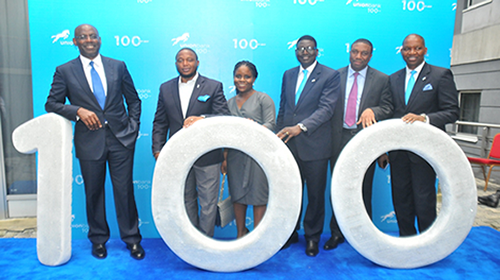 Union bank unveils new version of Mobile Banking Apps