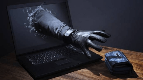 Nigeria ranks third in global cyber crimes behind UK, U.S.