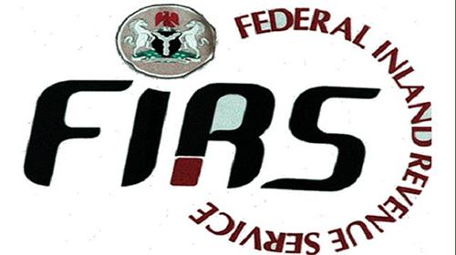 FIRS shuts MRS Oil over N497m tax debt