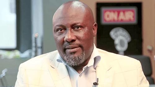 BREAKING: Tribunal sacks Dino Melaye as Kogi west senator