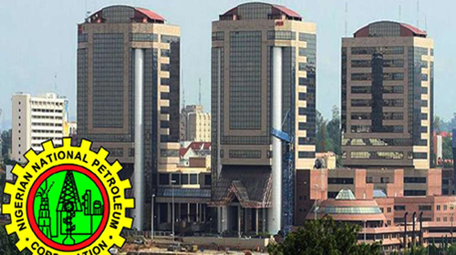 NNPC retires 11 senior mgt staff, to be replaced in-house by officers from same zone – Source