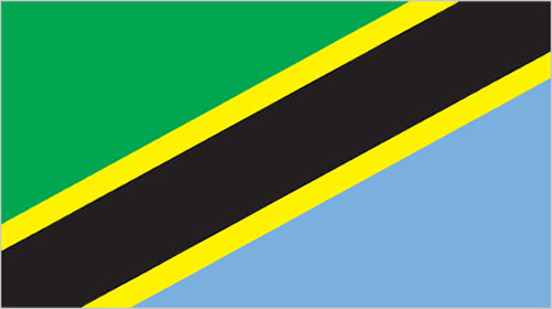 Ex-Tanzania President, Kikwete, Daudu, Malami for African Bar conference
