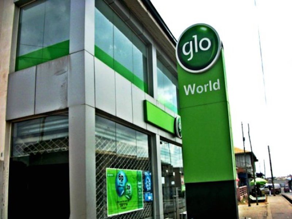 Glo continues to treat fans with live broadcast of EPL matches