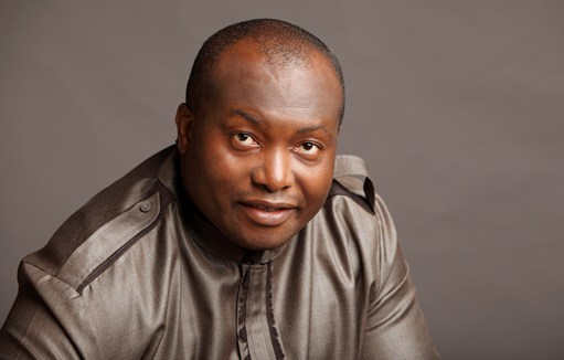 FULL LIST: Ifeanyi Ubah, Jimoh Ibrahim… Here are AMCON's 105 top debtors
