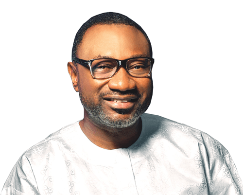 I was the one that alerted Jonathan to fuel subsidy scam – Otedola tells court